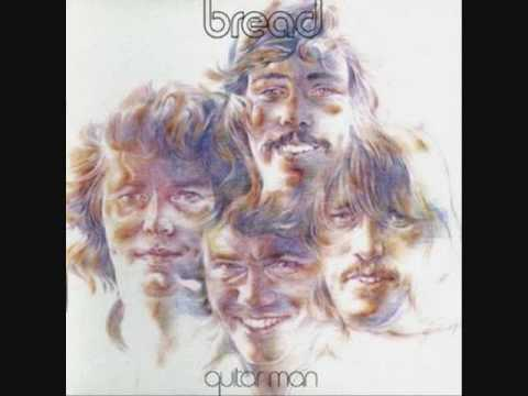 Bread - Welcome To The Music