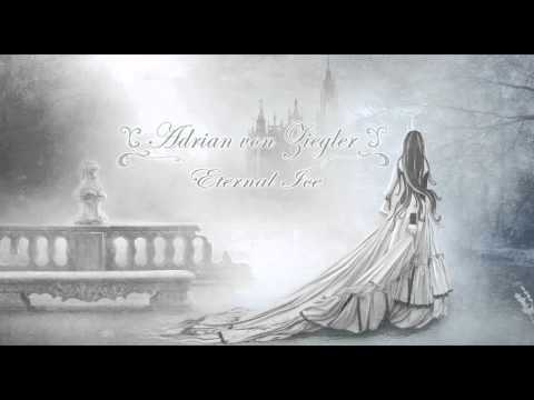 Emotional Music - Eternal Ice