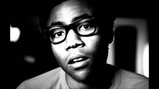 Watch Childish Gambino Break video