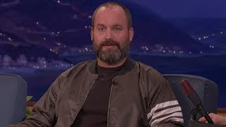 Tom Segura Most SAVAGE Moments