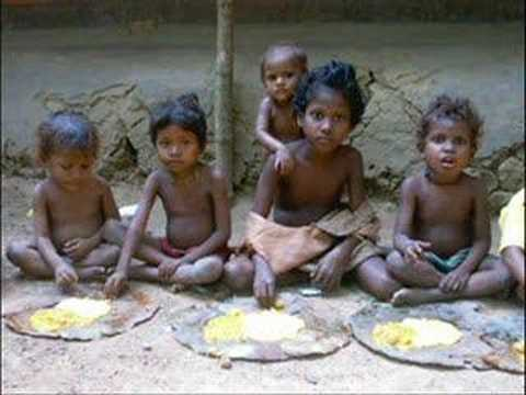 The Poverty Of India By Sohel Bham