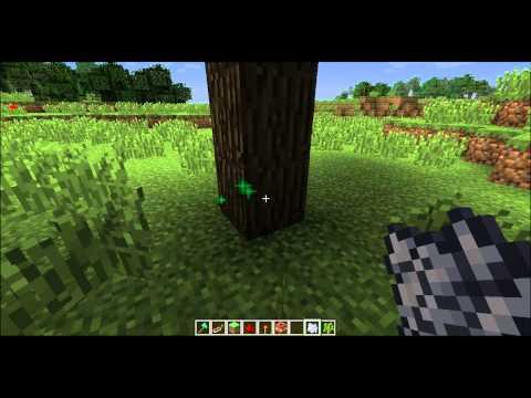 Come fare alcune trappole su minecraft#2