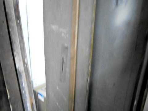 Precast Concrete Gun Vault How To Make Do Everything
