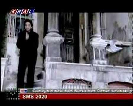 Ismail YK - Son Defa