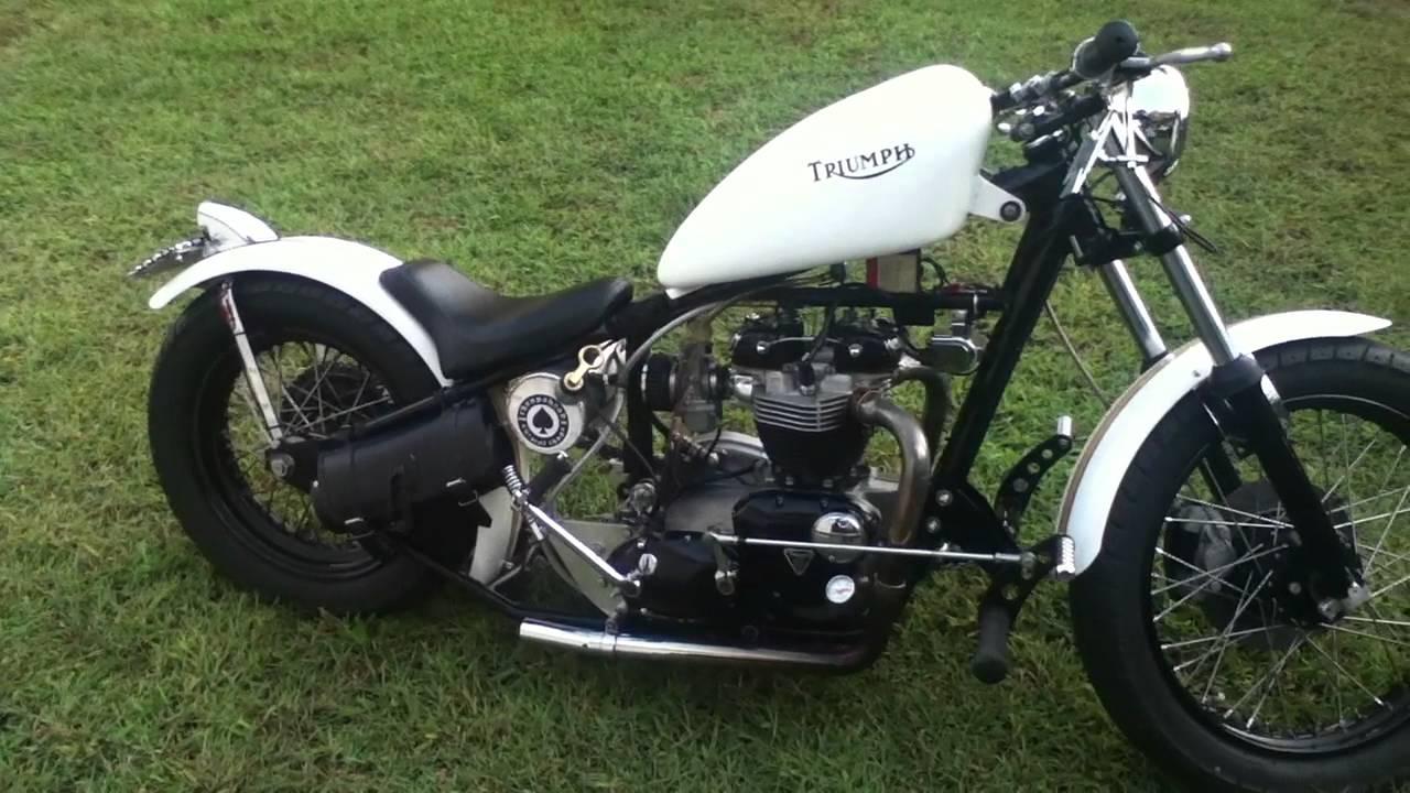 Nashville Craigslist Motorcycles Www Salvuccissd Com
