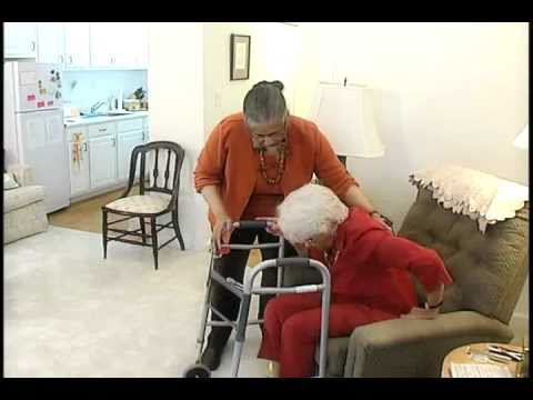 0 elderly sex free video