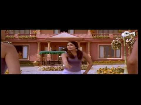Eli Re Eli Kya Hai Yeh Paheli   Yaadein   Kareena Kapoor
