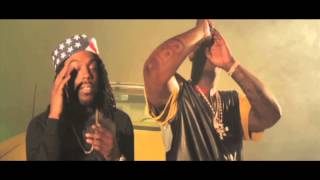Migos ft. Gucci Mane - Dennis Rodman