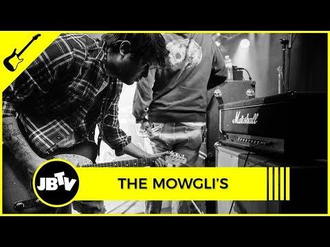 The Mowglis - Bad Dream