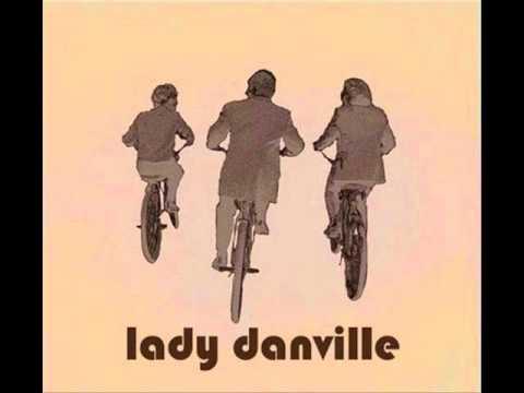 Lady Danville - Cast Away