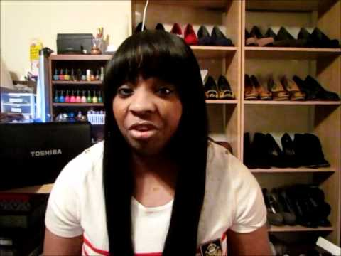 Femi Moroccan Remy Hair Reviews 83