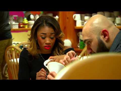 Cameron and Vinnie discuss their families: Total Divas Bonus Clip, March 1, 2015