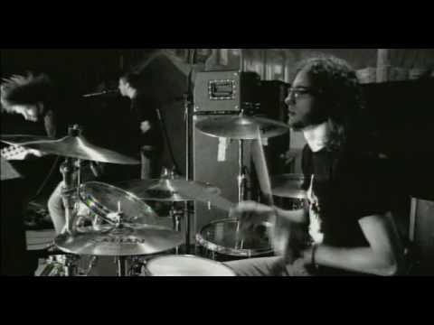 Alexisonfire - No Transitory