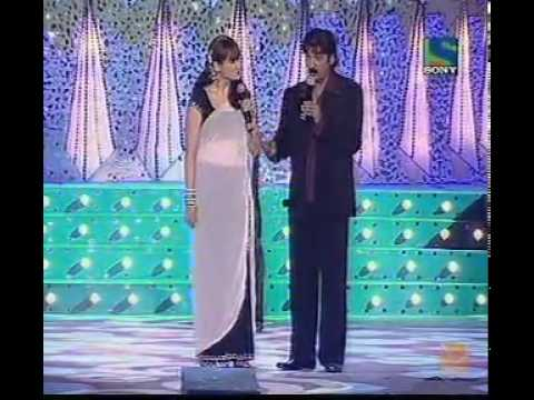 Shakil siddique most most funny speech among Shahid Afridi.MRT.flv