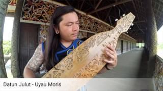 Download Lagu Datun Julut - Uyau moris Gratis STAFABAND