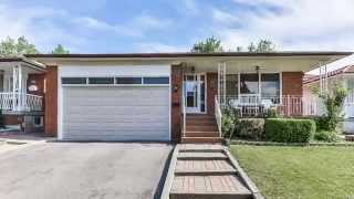 76 Orangewood Crescent Scarborough Evan Tang