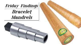 Do You Need A Bracelet Mandrel For Jewelry Making?