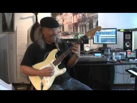 1964 Fender Vintage über Fender Vibrolux, Wesley G.´s Guitar World, e-mail: wesley.g@arcor.de