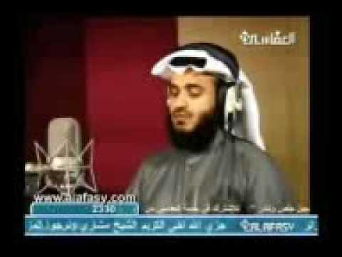 Tilawatil Qur