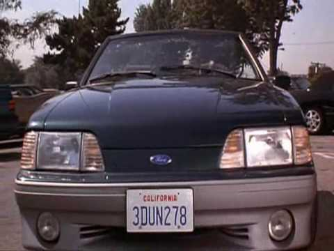 Menace II Society -Mc Eiht-Straight Up Menace