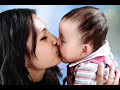 Видео Помолимся  за  родителей
