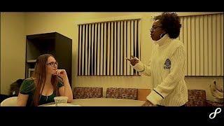 Joyner Lucas - I'm Not Racist Remix (A Second Perspective)