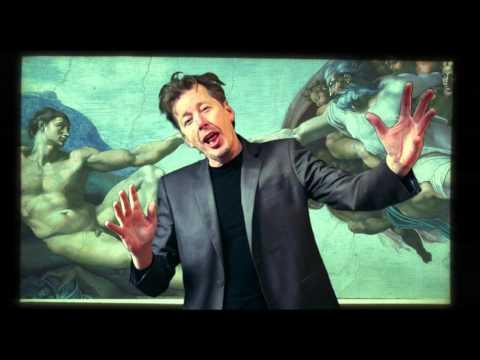 Jan Rot - Stel dat het zou kunnen... (winnaar Annie MG Schmidtprijs 2015)