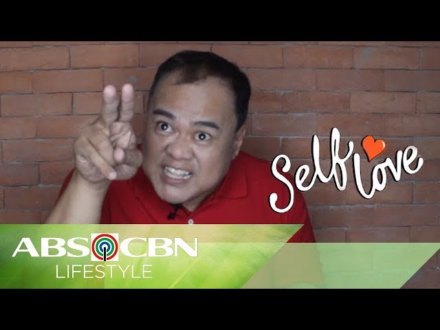 The Perks Of Being Single By Winer Aguilar | #ABSCBNLifestyleAsks