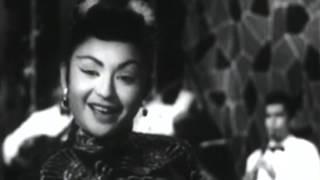 download lagu Mera Naam Chin Chin Chu - Ram's Harmonica gratis