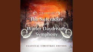 Bonn Classical Philharmonic The Nutcracker Op 71 I Overture Allegro Giusto