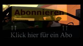 GTA San Andreas Funny Moment - Drive-Thru - Big Smoke bestellt was zu essen [HD]