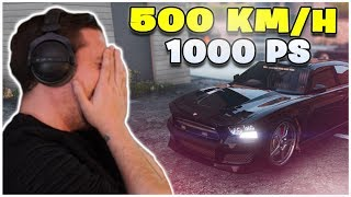 Schnellstes Auto in Los Santos! Best of Shlorox #150 Twitch Highlights  | GTA RP