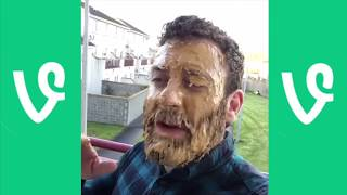 The Best Vines of ALL Time! - 2018 Vine2