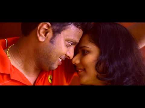 KERALA post wedding Praveen +Arya