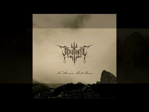 Thy Light - Wander Of Solitude