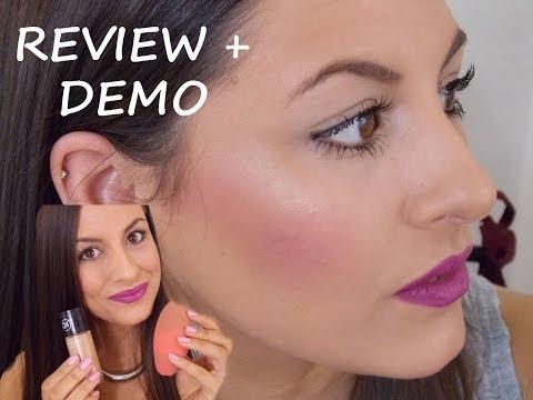 Facial tanner reviews