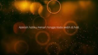 download lagu Vidi Aldiano-definisi Bahagia gratis