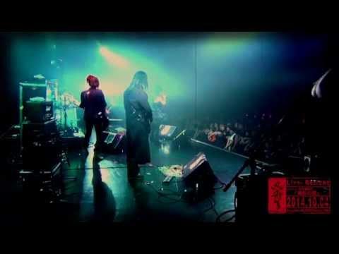 Das Feenreich/Live- Bericht#012014.10.04@Akasaka BLITZ,Tokyo,JPN