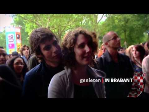 Uit in Brabant