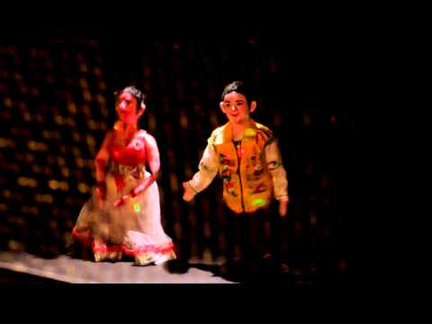 New Assamese Modern Songs video