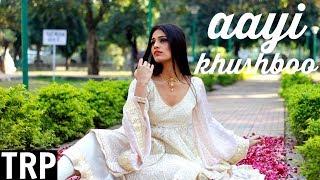 Aayi Khushboo Dance Video | Dogri Language | Jammu & Himachali Song