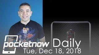 Cấm Apple bán iPhone cũ, Qualcomm muốn gì?