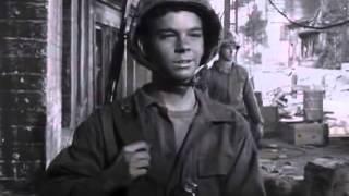 Best Action War Full EngSub Action War Movies Hollywood World War II War Movie