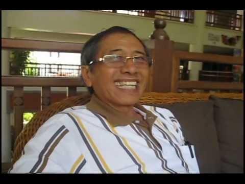 Pakar Seksologi, Prof. Dr Alex Pangkahila : ajari Anak Belajar Masturbasi | Jakarta Media News video