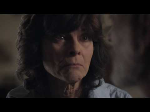 Alice Jacobs is Dead is listed (or ranked) 36 on the list The Best Adrienne Barbeau Movies