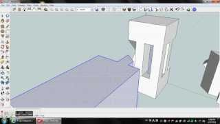 3 way miter joint 2 Traditional Joinery
