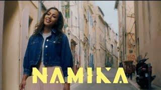 Namika - Je ne parle pas français