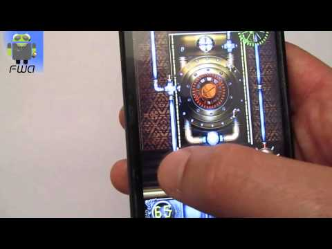 The Floor Escape  level 65 - Solution - Explanation - Android - Reloaded