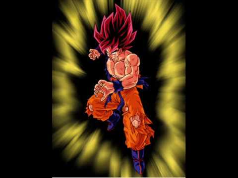 goku all super saiyan transformations