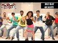 Matinee | Malayalam Full Movie | Mythili, Maqbool Salmaan